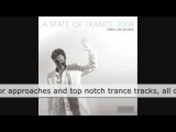 ASOT 2009 preview Ron Hagen &amp Pascal M - Riddles In The Sand