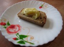 Семья Бровченко Рецепт домашнего майонеза Быстро полезно и вкусно 06 16г