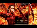 Photoshop Movie Poster  The Hunger Games Mockingjay