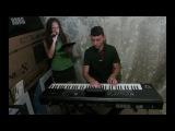Фристайл &amp Нина Кирсо - Цветет калина HD