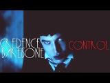 Credence Barebone  Control Read DB - Earphones NEEDED