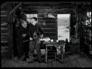 4 | Чарли Чаплин - Золотая Лихорадка (Charlie chaplin - The Gold Rush 1925)
