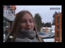 Мигранты насилуют школьниц в Европе!!! ШОК!!! 12.2015