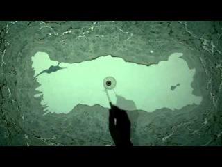 Ebru ART Garip Ay ( kamu spotu )