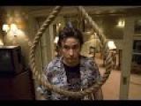 1408 / 2007 / Фильм / Полная версия