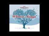 Sara Bareilles &amp Ingrid Michaelson - Winter Song