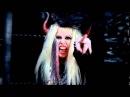 Карина Барби Невеста сатаны