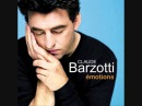Claude Barzotti - Elle me tue