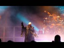 Rob Halford w/ Hairball -