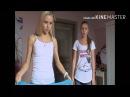 Девчонки закрытой школы клип