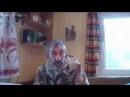 Сенсационное интервью с Владимиром Говоровым о Земствах Воле Просвещении