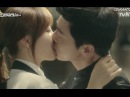 Oh My Ghost, KDrama kiss scene compilation :-) [OST part 3, Park Bo-Young's Leave]