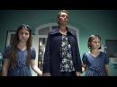 The Pandorica Opens Trailer