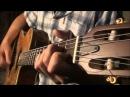 Сектор Газа - Лирика (на гитаре) Табы