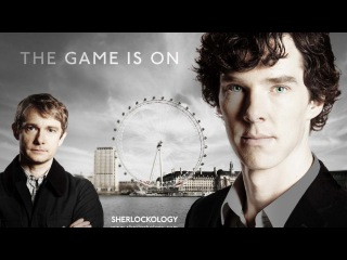 Шерлок Холмс 4 сезон   трейлер 2016  HD трейлер фильмов смотреть онлайн