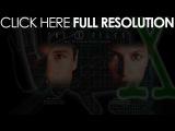 Секретные материалы Перезагрузка 1 сезон  Untitled X Files Revival   русский трейлер 2016 HD смотрет