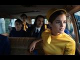 Колония Дигнидад  Русский трейлер 2016  HD трейлер фильмов смотреть онлайн