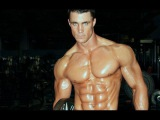 bodybuilding greg plitt motivation (HD)