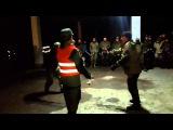 Страйкбол Алматы (Бои на ножах) СК MERCENARIES ОС 2016 #2