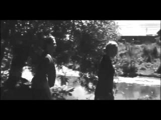 Бабье царство (1967)