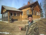 Вопрос Путину о двух деревенских памятниках...