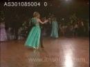 Princess Diana dancing w/Charles in Australia!