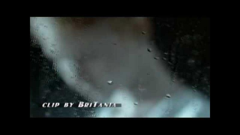 Снайпер* Оружие возмездия Video clip by BriTania