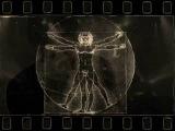 SAMAEL - Black Hole (OFFICIAL MUSIC VIDEO)