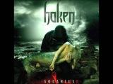 Haken - Celestial Elixir