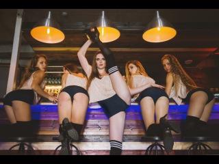 Soho Dolls Stripper download mp3 for free - pleernet