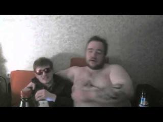 VJLink вызывает проституток с Савельевым