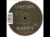 Union Jack - Cockroach (1997)