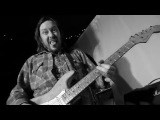 Earthless-Purple Haze. Video By O. at The World Famous Casbah 1142016