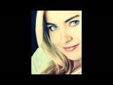 Юлия Николаева - Ты просто любишь (оригинальная версия)