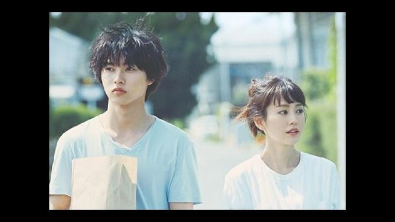 Sukina Hito Ga Iru Koto Misaki x Kanata Never Forget You