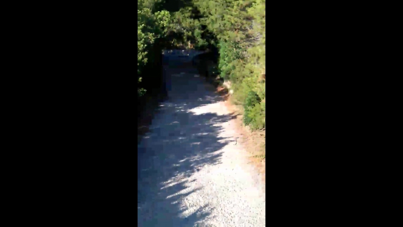 Capri.Anacapri. Agosto 4 agosto 2016