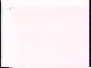 Алика Смехова - Чужой поцелуй (РТР, 1998)