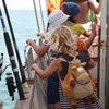 Яхты Море Сочи