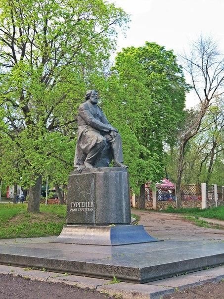 Цены на памятники орел к 450 памятник литературы 8 9 веков казахстан