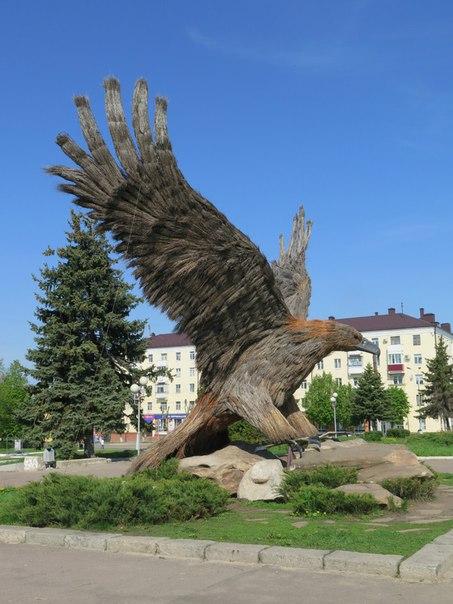 Цены на памятники в орел питер изготовление памятников в ярославле нижнем новгороде