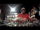REAL EL CANARIO - 15 Minutes of Funk (Rollerskate Classics)