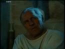 Мастер и Маргарита 4 серия 1994 2011 реж Юрий Кара