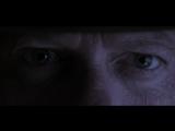 Заброшенный  2015  (Трейлер вестерна)  В главных ролях: Деми Мур, Кифер Сазерленд, Дональд Сазерленд.