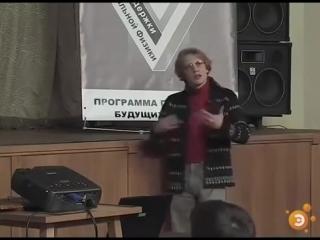 9. Сергей Попов. Зоопарк нейтронных звезд.