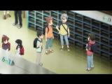 Маленький домработник / Shounen Maid 12 серия END [Ancord, Jade]