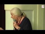 О занятиях музыкой. Татьяна Черниговская из лекции Как научить мозг учиться