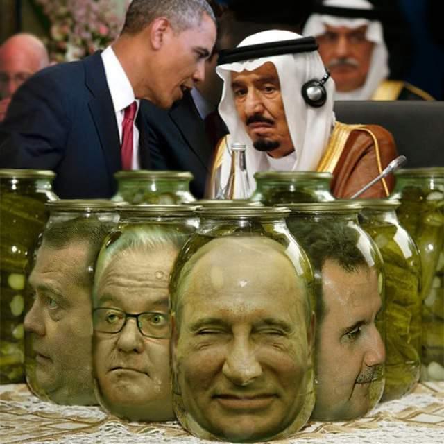 Похоже, что Россия ищет повод, чтобы отойти от Минских соглашений, - Линкявичюс - Цензор.НЕТ 138