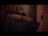 Ментовские войны 6 (2011) 5 серия