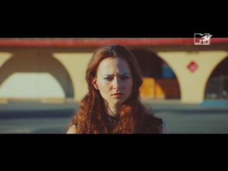 JONAS BLUE FEAT. DAKOTA - Fast Car (MTV NEO)