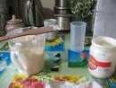 Семья Бровченко. Как делать бездрожжевую закваску для хлеба